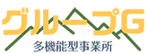 logo_mt_x60